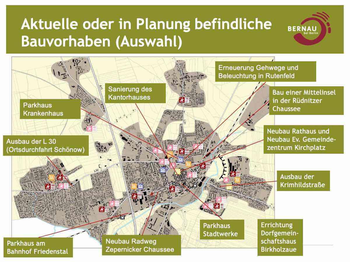 Bauvorhaben Bernau Bernau LIVE 0000