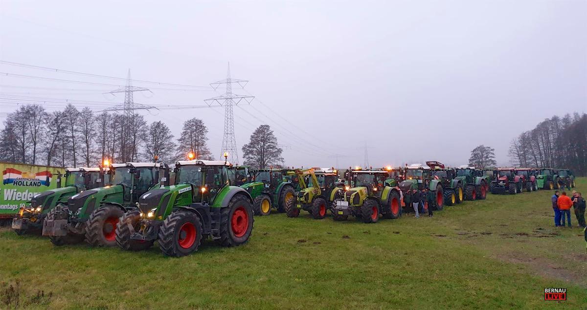Bernau LIVE Traktoren 0000