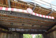Photo of Brücke A10 – LS 305 Schönerlinde – Mühlenbeck wieder frei