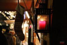 Photo of Weihnachts- und Adventsmärkte öffnen am Wochenende ihre Türen