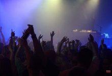 Photo of Bernau: Auf zur großen Big Feeling Party in der Stadthalle am Steintor