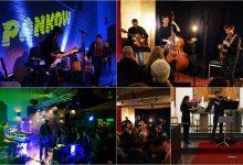 Photo of 3 Konzerte an einem Abend in Bernau – wir haben kurz vorbeigeschaut