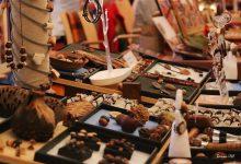 Photo of Wandlitz lädt am Wochenende zum Kunstmarkt ein