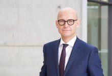 Photo of Schneller Facharzt-Termin: Helios startet 24h Hotline und Online-Buchung