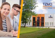 Photo of TZMO: Ausbildung zur Kauffrau/Kaufmann für Büromanagement (m/w/d)