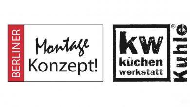 Photo of Stellenangebot Panketal: Küchenmonteur oder Küchenmonteurin (m/w/d)
