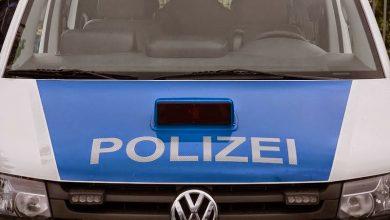 Photo of Mit Messer verletzt – Raubüberfall auf Tankstelle – Zeugen gesucht