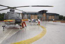 Photo of Immanuel Klinikum Bernau für die erweiterte Notfallversorgung eingestuft