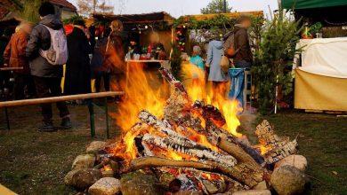 Photo of Euch ein schönes Wochenende – Veranstaltungen für Bernau und Drumherum
