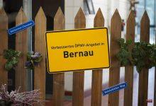 Photo of Busverkehr in Bernau wird ausgebaut und durch neue Strecke erweitert