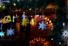 Photo of Wir wünschen allen einen schönen 2. Advent – Veranstaltungstipps