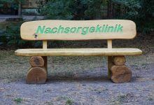 Photo of Kindernachsorgeklinik in Bernau stellt ihren Geschäftsbetrieb ein