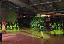 Photo of LOK BERNAU empfängt am 3. Advent die Giants Düsseldorf