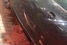 Photo of Fahrzeug auf Parkplatz stark beschädigt – Mögliche Zeugen gesucht