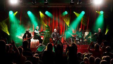 "Photo of CITY ""CandleLight Spektakel"" mit Konzert-Zwischenstopp in Bernau"