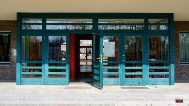 Photo of Heute: Tag der offenen Tür in der Oberschule am Rollberg in Bernau