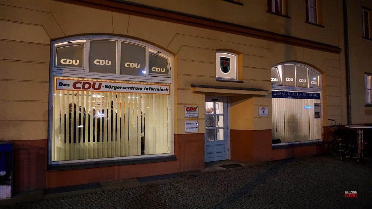DSC04335 © Bernau LIVE CDU Bernau