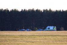 Photo of Flugzeugabsturz in Strausberg fordert zwei Menschenleben