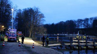 Photo of Vermisste Frau aus Bernau leider leblos aufgefunden