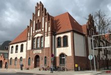 Photo of Haft nach Handy-Diebstahl: Amtsgericht Bernau mit Express-Urteil