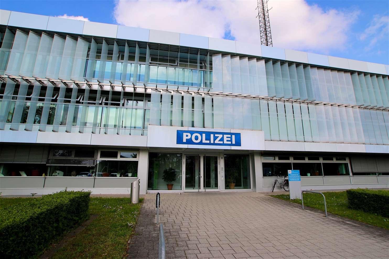 IMG 8500 1 Polizei Bernau