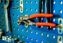 Photo of Stellenangebot: Stellv. Technischer Leiter m/w/d – Immanuel Klinikum Bernau