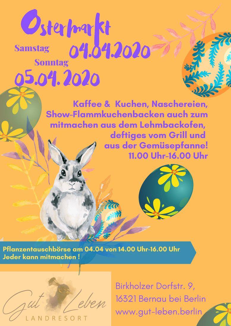 Ostermarkt Gut Leben 2020 1448x2048 1