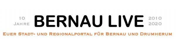 Bernau LIVE - Dein Stadt- und Regionalportal für Bernau