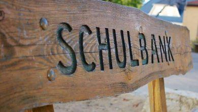 Photo of Gymnasien und Schulen in Bernau laden zum Tag der offenen Tür ein