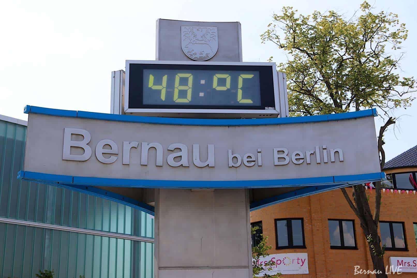 Sommer in Bernau IMG 5748 1