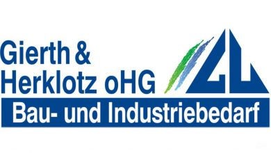 Photo of Stellenangebot Gierth & Herklotz: Verkäufer/in im Außendienst (m/w/d)