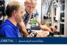 Photo of Stellenangebot Hoffnungstaler Stiftung Lobetal: Betriebsleiter (m/w/d)