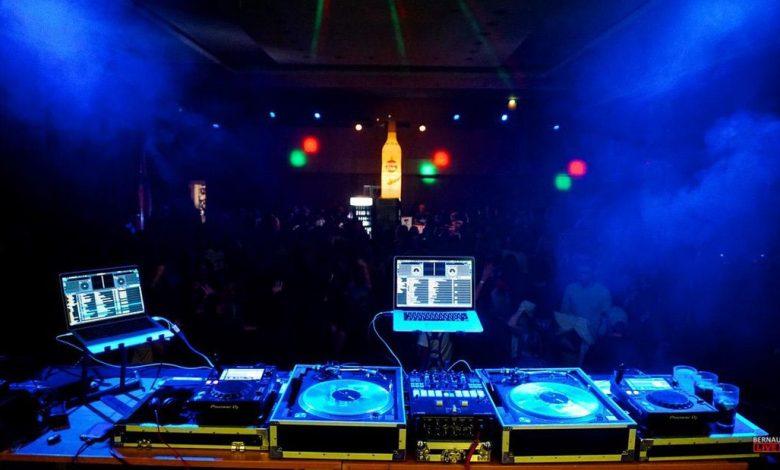 """Photo of Stadthalle: Auf zur großen """"Big Feeling Party"""" am Samstag in Bernau"""