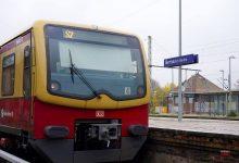 Photo of 2020: Bahn investiert Millionen – Fahrgäste müssen viel Geduld mitbringen