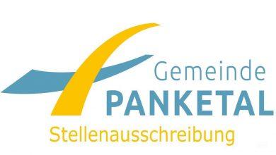 Photo of Stellenangebot der Gemeinde Panketal: Hochbauingenieur (m/w/d)