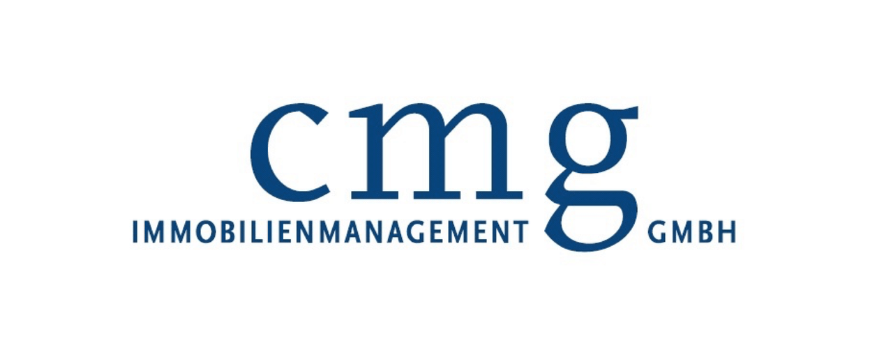CMG Immobilienmanagement 2