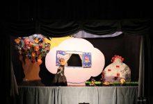 Photo of Am Sonntag: Puppen- und Kindertheater macht Halt in Birkholz