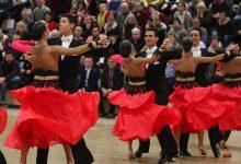 Photo of Der Tanzclub Bernau lädt am Wochenende zur Landesmeisterschaft ein