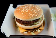 Photo of Gewerkschaft NGG fordert höhere Löhne in Barnims Fast-Food- Restaurants