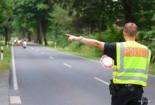 Photo of Maßnahmenkatalog gegen Motorradlärm und Raserei im Landkreis Barnim