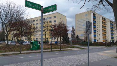 Photo of Bernau: Schulwegsicherung in der Elbestraße kommt noch dieses Jahr