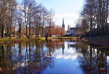 Photo of Bis zu 15 Grad am Wochenende – Veranstaltungen in Bernau und Drumherum