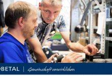Photo of Stellenangebot Lobetal: Mitarbeiter im Gruppendienst (m/w/d)