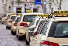 Photo of Fifty-Fifty-Taxi-Ticket für Jugendliche in Brandenburg auch 2020