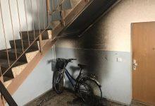 Photo of Bernau: Wieder brannte es in einem Mehrfamilienhaus