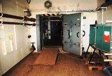 Photo of Bunkeranlage der DDR-Volkspolizei öffnet seine Tore zur Besichtigung