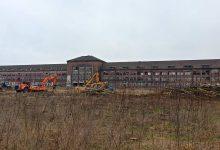 Photo of Heute: Info-Abend zum geplanten Wohngebiet Schwanebecker Chaussee