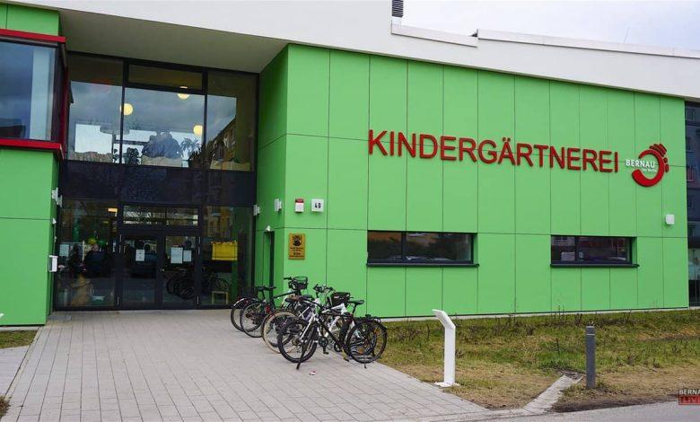 Photo of Ein-Elternregelung: Brandenburg lockert die Regeln zur Kita-Notbetreuung