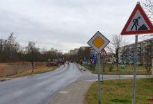 Photo of Bernau erhält in den kommenden Wochen barrierefreie Bushaltestellen