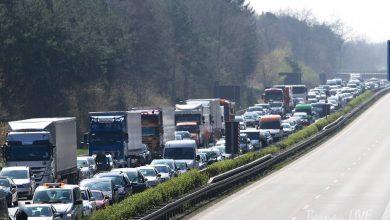 Photo of Polen verlängert Grenzschließung für Deutsche und andere Ausländer